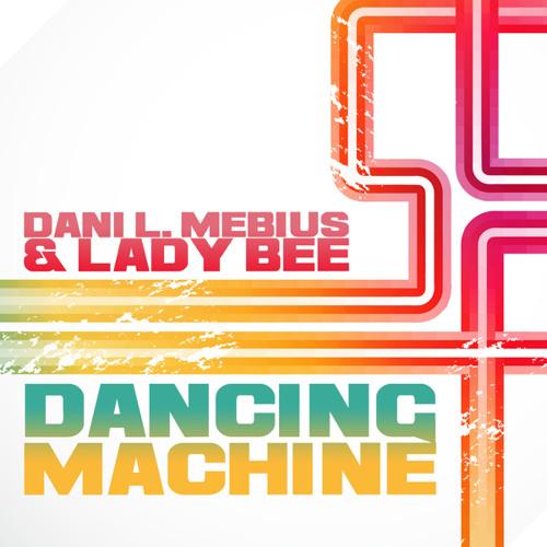 Dancing Machine (Original Mix)