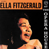 These Foolish Things (Live At The Chicago Opera House/1957) [feat. The Oscar Peterson Trio]