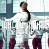 Download Yoga (Mark Coelho Chica Boom Mash) - Janelle Monáe, Anne Louise, & SidCelos Mp3