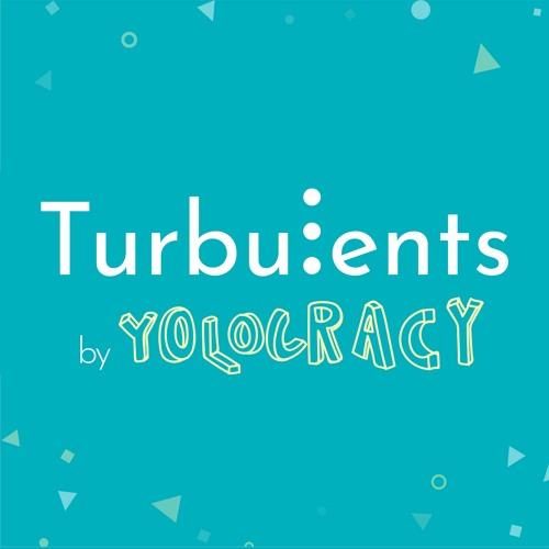 Turbulents #1 : Marie Barbier, Talent Manager chez BAP