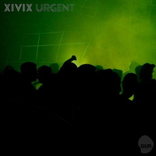 Xivix - Urgent (Nita Aviance Bonus Beats)