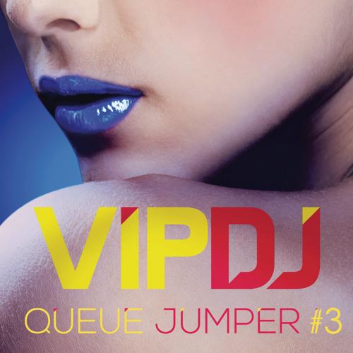 You Make Me (Diplo & Ookay Remix)