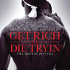 You Already Know (Album Version (Edited)) [feat. 50 Cent & Young Buck]