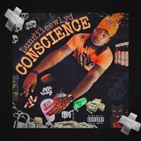 CONSCIENCE X LUNNIIEEWYLD (PROD BY. JIJ)