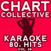 Bad Love (Originally Performed By Eric Clapton) [Karaoke Version]