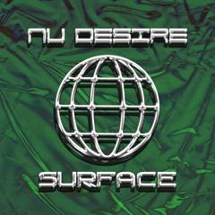 Surface (Original Mix)
