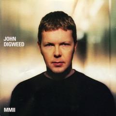 788 - John Digweed - MMII (2002)