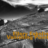 Inquiétante Familiarité (feat. Mat Maneri, Erik Friedlander, Mark Dresser & Matt Moran)