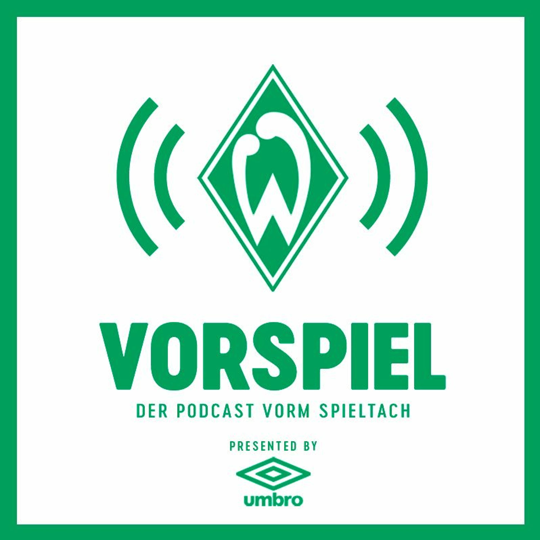 Vorspiel – der Podcast vorm Spieltach: Episode40 - #FCHSVW