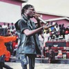 Download Zex_Bilangilangi__Ekili_Wano_X_Kyx_Kajiiko__Audio_Slide__Ugandan_Music_2021_HD_hulkproug(128k).mp3 Mp3