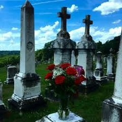 Lil Skies - Red Roses ft. Landon Cube