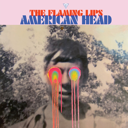 The Flaming Lips - My Religion Is You :: Indie Shuffle