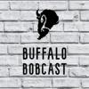 Season 1: Episode 2- Complete Breakdown of the Buffalo Bills 2020 NFL Draft