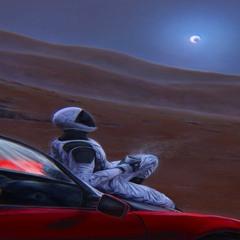 Mars (prod. Nxrthco)