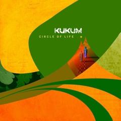 Circle of Life (Pablo Farm - Remix)