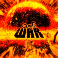 Quivile - War