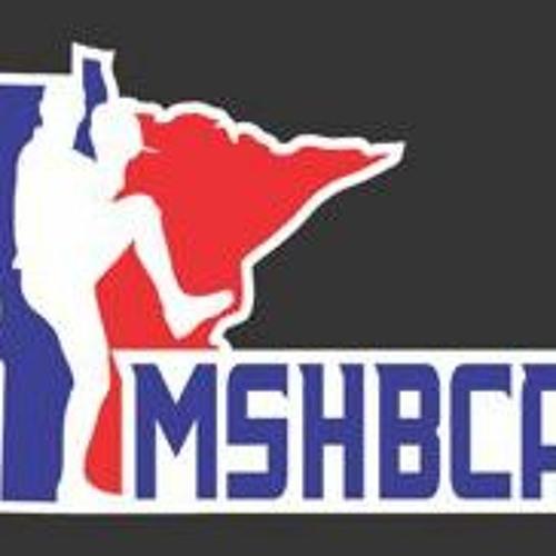 MSHSBCA PODCAST FOR SEPT4 2020