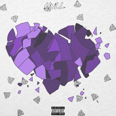 Love Letters - HULL (feat. BGS) (prod. Ross Gossage & Ayoley Beats)