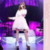 Sonzai (Live From First Kiss Tour 2016)