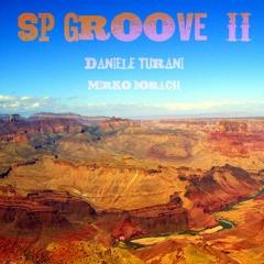 SP Groove 2 (feat. Daniele Turani)