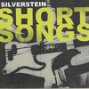 Short Songs (Album Version)