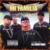 My Block My Hood (feat. Mr. 3-2 & Lucky Drae)