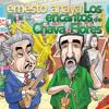 Mi México de Ayer (feat. Regina Orozco, Tehua, Astrid Hadad, Susana Harp & Adriana Landeros)