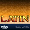 No Te Pido Flores (Originally Performed by Fanny Lú) [Karaoke Version] Portada del disco