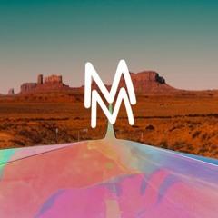 Find Your Beach (Murph's Quarantine Mix)