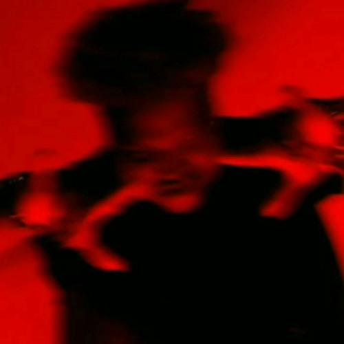 Mario Judah - Miss The Rage + Reversed Intro