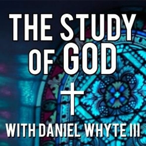 PODCAST: Theology of Paul (Part 10) (The Study of God #75)