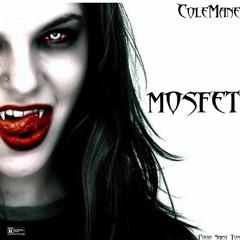 MOSFET (Prod. TXCKA)