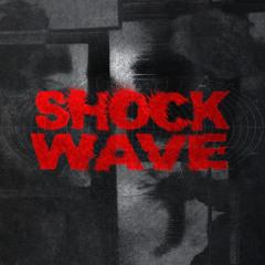 SHOCKWAVE (PROD.ERLAX)