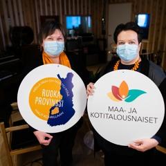 Jakso 4. Suomen lippu pakkauksessa ei aina kerro koko totuutta | Kestävä kehitys