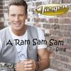 Der A Ram Sam Sam Song