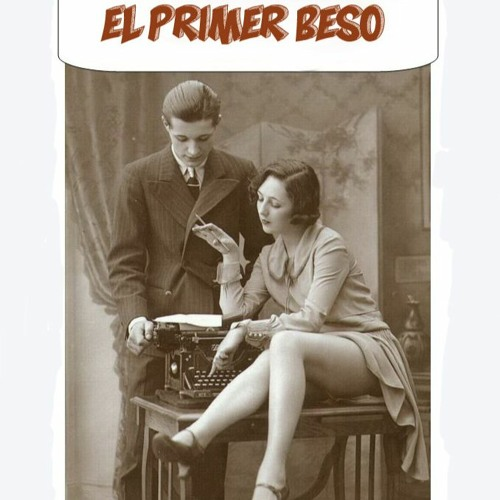 El primer beso de amor (1911)