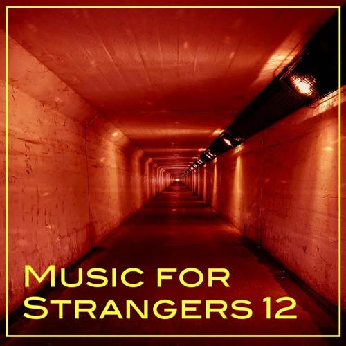 Music For Strangers 12