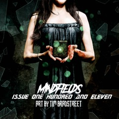 Mindfields - Issue 111