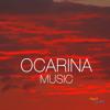 Musique - Son d'Ocarina