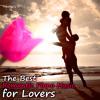 Listen Free to Romantic Piano Music Download MP3