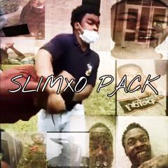 Slimxo Pack