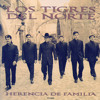 Alla En El Rancho Grande / La Valentina (Album Version/Popurri)