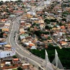# TROPA DO GOIAMUM INTORPEÇE ELA DE LANÇA (( DJ TREM DO ACR ))