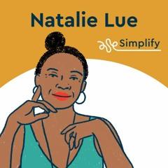 Natalie Lue: Your Boss is Not Your Parent
