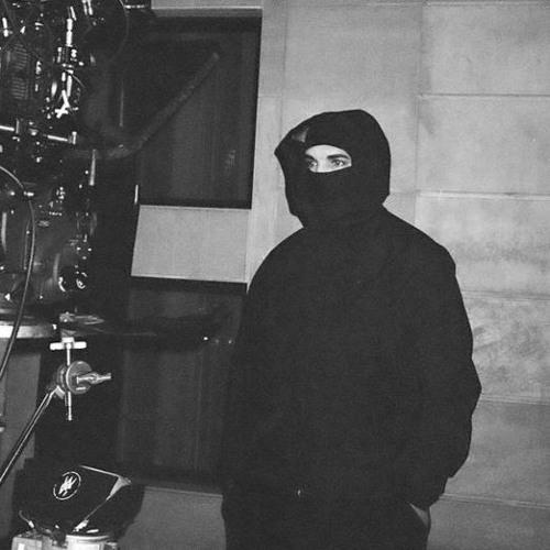 """[FREE] 21 Savage x Drake Type Beat - """"Catch Up"""""""