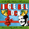 Jingle Bell Rock Portada del disco