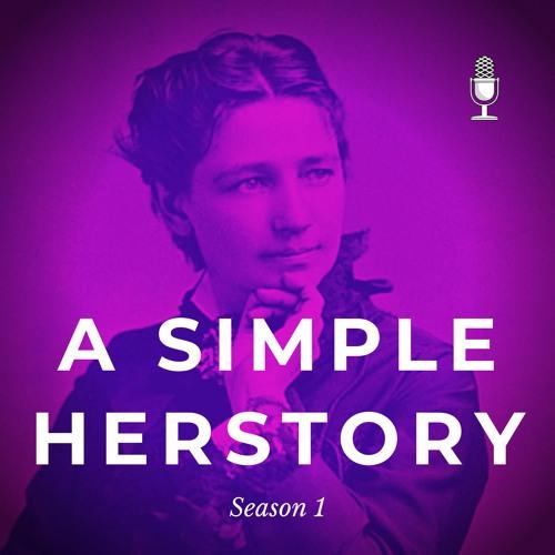 Victoria Woodhull - Part 3: Polite Company