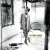 Ghetto Religion (Album Version) [feat. R. Kelly]