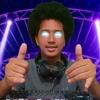 Download GIVEON - HEARTBREAK ANNIVERSARY VS FUNK 150 BPM × MÚSICA TIK TOK ♪♫ [DJ PTK DE O.C] # TAMBORZIN XRC Mp3