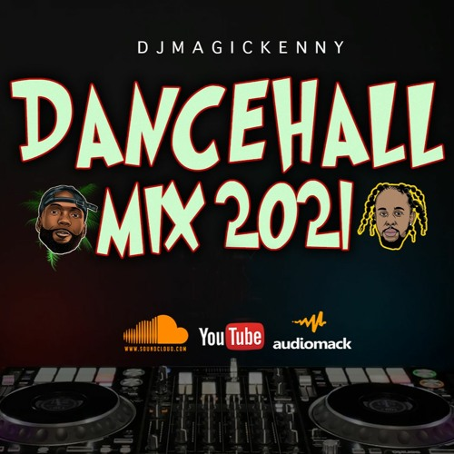 DANCEHALL 2021 MIX | NEW DANCEHALL 2021 | TOP JAMAICAN SONGS OF 2021